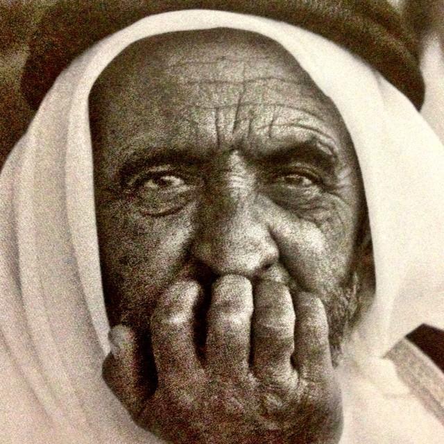 Rashid Bin Saeed Almaktoum