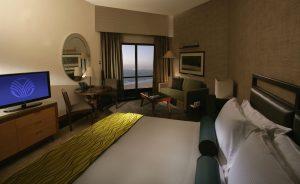 Cheap-Hotels-in-Dubai