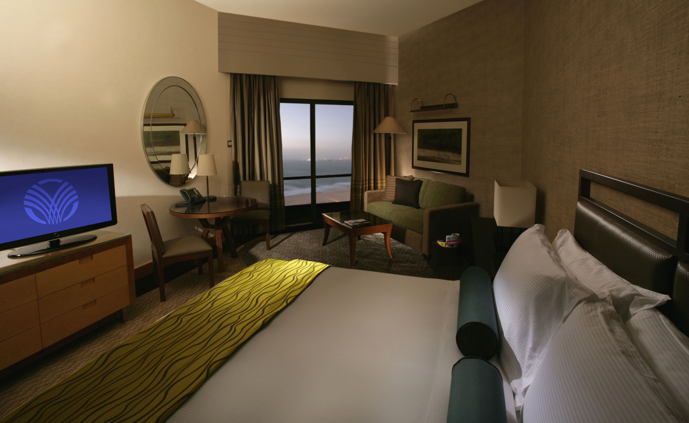 Cheap hotels in dubai cheap dubai hotels le dubai for Cheap hotels